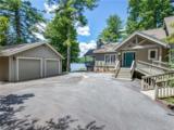 595 Blue Ridge Road - Photo 1