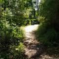 34 Water Run Lane - Photo 3