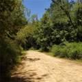 34 Water Run Lane - Photo 4
