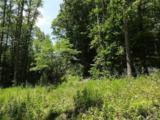 0 Battle Creek Road - Photo 2