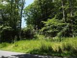 0 Battle Creek Road - Photo 1