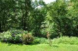 3930 Meadow Fork Road - Photo 23