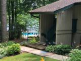 84 Toxaway Point - Photo 1