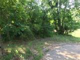 0000 Preston Trail - Photo 20