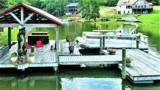 8270 Catawba Cove Drive - Photo 47