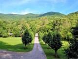 3468 Cullowhee Mountain Road - Photo 33