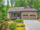 250 Carriage Crest Drive - Photo 1