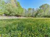 401 Red Barn Trail - Photo 1