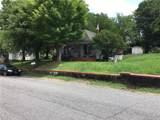 105 Oak Grove Street - Photo 1