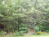 1207 Forest Ridge Drive - Photo 3