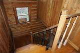 189 Hawkeye Road - Photo 13