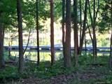 420 Emerald Bay Drive - Photo 2