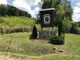 Lot #40 Ridge Top Circle - Photo 1