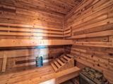 126 Logging Trail - Photo 41