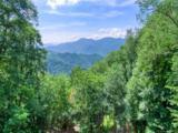 126 Logging Trail - Photo 6