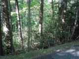 12 Falls Drive - Photo 1