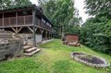 8020 Meadow Fork Road - Photo 28