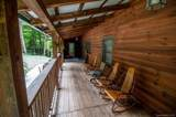 8020 Meadow Fork Road - Photo 29