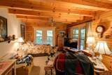 8020 Meadow Fork Road - Photo 35
