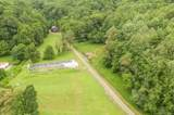 8020 Meadow Fork Road - Photo 4