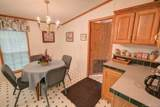 8020 Meadow Fork Road - Photo 40