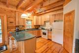 8020 Meadow Fork Road - Photo 9