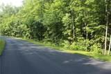 N/A Brittany Drive - Photo 6