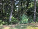 00 Harrelson Ridge - Photo 2