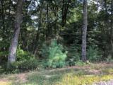 00 Harrelson Ridge - Photo 7