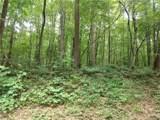 00 Pine Tree Road - Photo 1