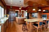1445 Grandeur Heights - Photo 8