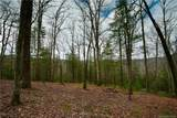 36 Dividing Ridge Trail - Photo 1