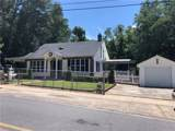 819 Old North Road - Photo 1