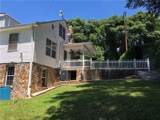 819 Old North Road - Photo 2