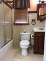 819 Old North Road - Photo 24