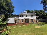 819 Old North Road - Photo 3