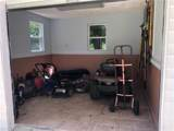 819 Old North Road - Photo 30