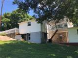 819 Old North Road - Photo 4