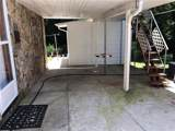 819 Old North Road - Photo 5