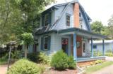 183 Edgewood Road - Photo 1