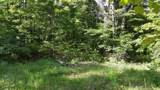 Lot C-6 57 Trillium Lane - Photo 3