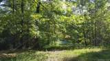 Lot C-6 57 Trillium Lane - Photo 4