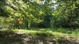 Lot C-6 57 Trillium Lane - Photo 5