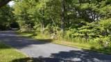 Lot C-6 57 Trillium Lane - Photo 6