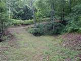00 Cold Springs Drive - Photo 10