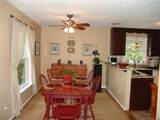 171 Toxaway Views Drive - Photo 14