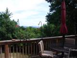 171 Toxaway Views Drive - Photo 27