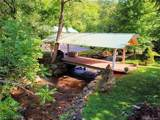 3468 Cullowhee Mountain Road - Photo 41