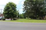 203 Island Ford Road - Photo 40