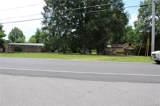 203 Island Ford Road - Photo 5